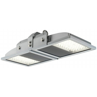Toshiba E-CORE LED HIGHBAY 12000 Outdoor ceiling lighting LED Argento