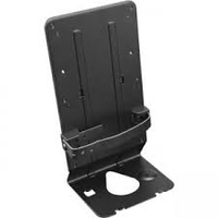 Lenovo ThinkCentre Tiny L-Bracket Nero