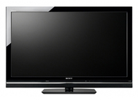 "Sony KDL-46W5500E 46"" Full HD Nero TV LCD"