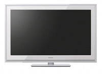"Sony KDL-40E5520E 40"" Full HD Bianco TV LCD"