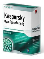 Kaspersky Lab Work Space Security, 25-49u Education (EDU) license 25 - 49utente(i) 1anno/i Multilingua