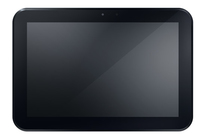 Toshiba AT300SE-102 32GB Argento tablet
