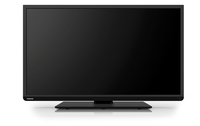 "Toshiba 40L1343DG 40"" Full HD Nero LED TV"