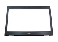 DELL 858WH Castone ricambio per notebook