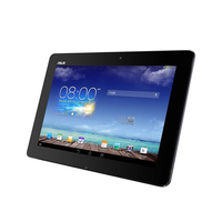 ASUS Transformer Pad TF701T 32GB Nero tablet