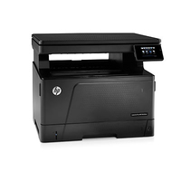 HP LaserJet Pro M435nw Multifunction Printer multifunzione