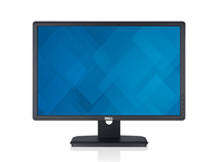 "DELL E Series E2213 22"" HD TN Nero monitor piatto per PC"