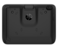 HP Retail Jacket for ElitePad