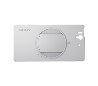 Sony SPA-ACX1