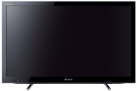 Sony KDL-32HX755 LED TV