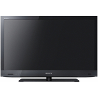 Sony KDL-32EX720 Nero TV LCD