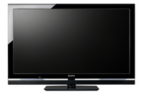 "Sony KDL-46V5500E 46"" Full HD Nero TV LCD"
