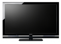 "Sony KDL-37V5500E 37"" Full HD Nero TV LCD"