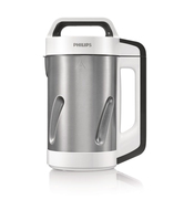 Philips Viva Collection HR2201/80 1.2L zuppiera elettrica