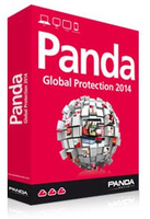 Panda Global Protection 2014 ITA