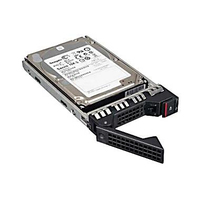 Lenovo 1TB SATA 1000GB Serial ATA III disco rigido interno