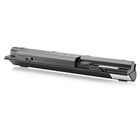 HP FP09 Notebook Battery batteria ricaricabile
