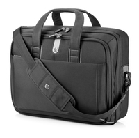 HP Business TAA Top Load Case