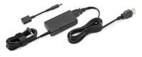 HP 45W Smart AC Adapter adattatore e invertitore