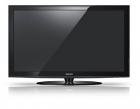 "Samsung PS42B451 42"" HD Nero TV al plasma"