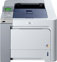 Brother HL-4070CDW Colour Laser Printer Colore 2400 x 600DPI A4