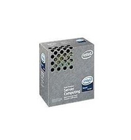 Intel Xeon ® ® Processor X7460 (16M Cache, 2.66 GHz, 1066 MHz FSB) 2.66GHz 16MB L2 Scatola processore