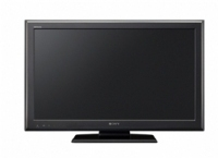"Sony KDL-37S5500 37"" Full HD Nero TV LCD"