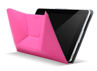 Acer Crunch Cover Cover Rosa