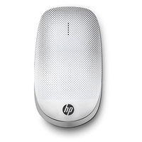 HP Z6000 Bluetooth Bianco mouse