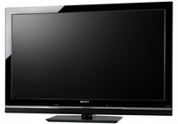 Sony KDL-37W5500 Nero TV LCD