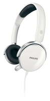 Philips Cuffia per PC SHM7110/00