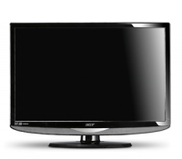 "Acer AT3245-DTV 32"" HD Nero TV LCD"