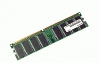 Acer DDR3 DIMM 2048MB 2GB DDR3 1066MHz memoria