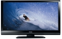 "Toshiba 32RV635D 32"" Full HD Nero TV LCD"