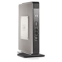 HP gt7725 Thin Client 2.3GHz 1600g