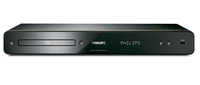 Philips Lettore Blu-ray BDP7300/12