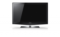 "Samsung LE-37B650 37"" Full HD Nero TV LCD"