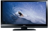 "Toshiba 42RV635D 42"" Full HD Nero TV LCD"