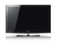 "Samsung LE-46B550A5WXZG 46"" Full HD Nero TV LCD"