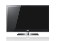 "Samsung LE-52B750U1WXZG 52"" Full HD Nero TV LCD"