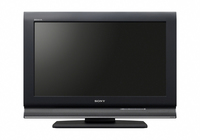 "Sony LCD TV - Bravia KDL-19L4000 19"" Full HD Nero TV LCD"