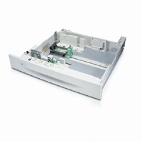 DELL Envelope Tray f/ 7330dn