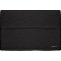 "Sony VGPAMCP11 11"" Cover Nero borsa per notebook"