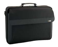 Targus 17 - 17.3 Inch / 43.2 - 43.9cm Clamshell Laptop Case