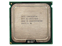 HP Z820 Xeon E5-2640v2 2.0GHz 1600MHz 8 Core 2nd CPU 2GHz 20MB L3 processore
