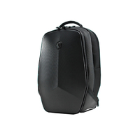 DELL AWVBP17 Nylon Nero zaino