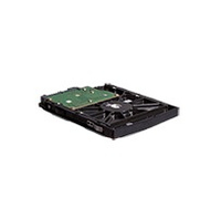 Lenovo 7N40E65072 3000GB Serial ATA III disco rigido interno