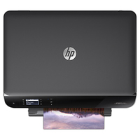 HP ENVY 4501 e-All-in-One Printer multifunzione