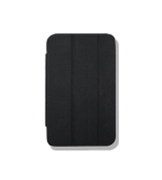 Lenovo Folio Case & Film Custodia a libro Nero