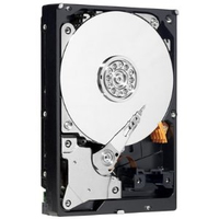 DELL 1TB SATA Drive 1000GB SATA disco rigido interno